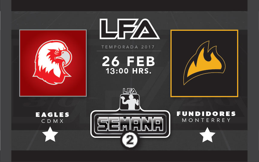 http://lfa.mx/match/fundidores-vs-eagles