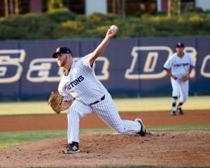 Photo Baseball