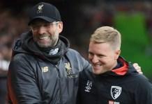 Liverpool FC News