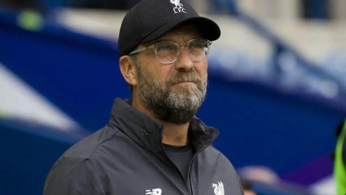 Liverpool vs Chelsea Stream