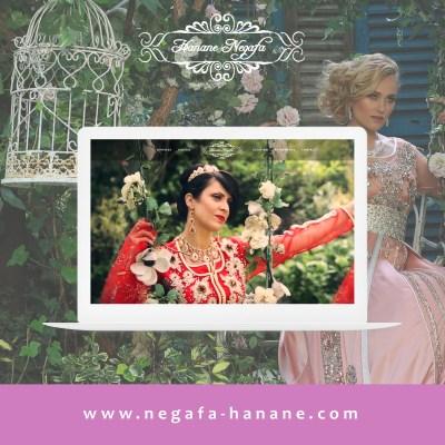 Hanane Negafa Paris