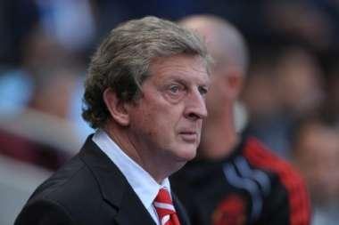 Roy-hodgson-manager-liverpool-2010