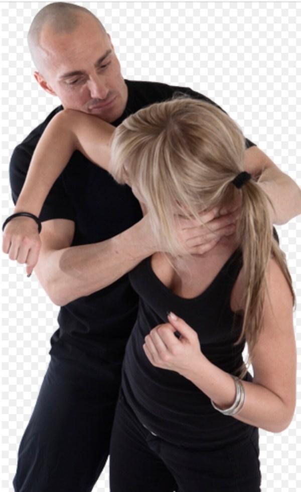 womens self defense - HD971×1455