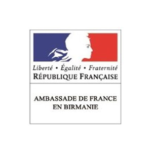 Embassy-French-logo