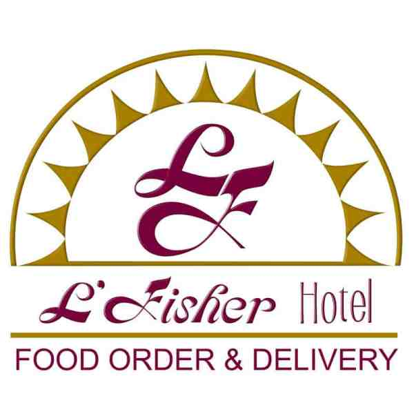 L'Fisher Hotel Delivery