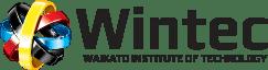 wintec-virtualhub-logo