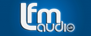 LFM_Audio_Email_Header