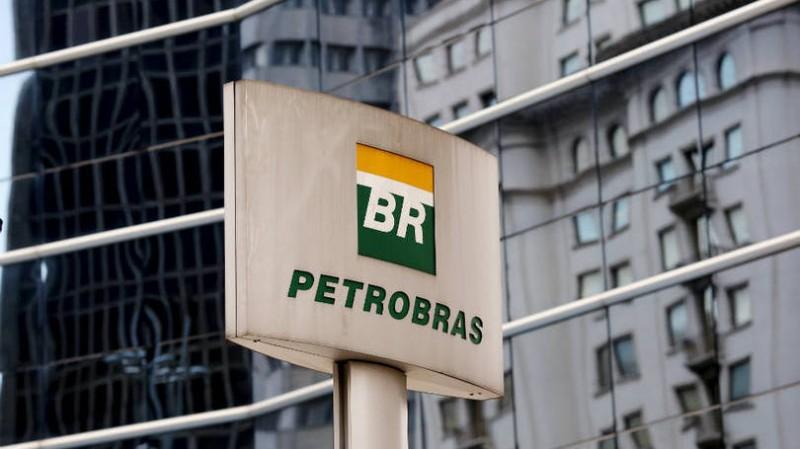 Nova fraude da Petrobras causa prejuízos milionários e passa pela Bahia