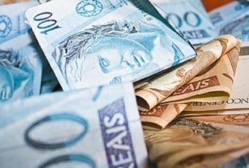 Municípios querem que União renegocie dívidas de prefeituras