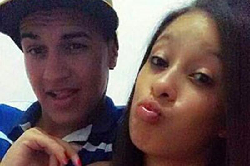 Casal de jovens é morto por tio e enterrado em cova rasa no quintal