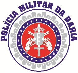 Policial Militar é assassinado durante assalto próximo a banco em Cachoeira (BA)