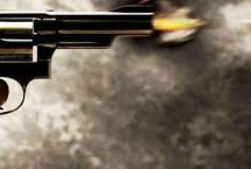 Quatro homens são mortos em Salvador e RMS na noite de quarta-feira (29)