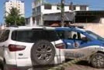 Empresaria assassinada dentro de carro foi vítima de emboscada, diz polícia