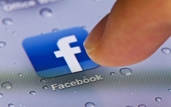 Facebook aposta em empresas de mídia e personalidades para criar vídeos