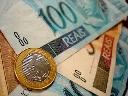 Bahia fica em terceiro lugar em ranking do Tesouro Nacional