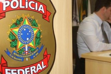 PF deflagra operação contra fraudes na Lei Rouanet