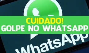 'Quem visitou seu perfil no WhatsApp' vira golpe, alerta Kaspersky