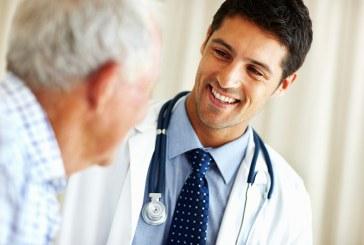 Sintomas do Câncer de Próstata