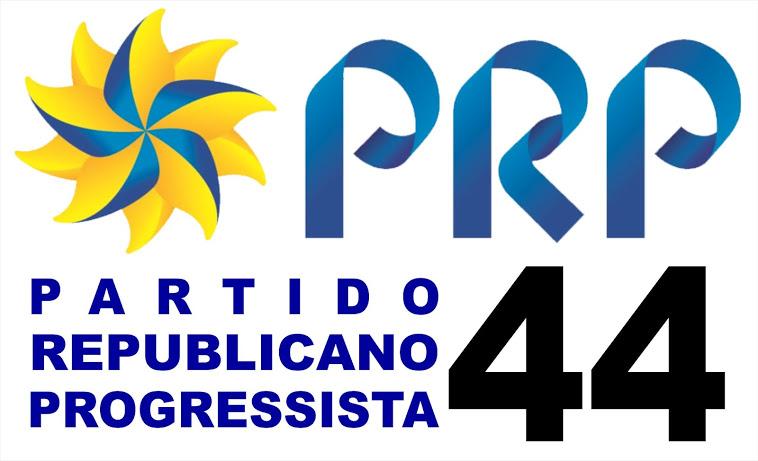 PRP de Lauro de Freitas desmente coligação com REDE, PCdoB e PSB
