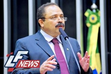 Waldir Maranhão marca para quinta-feira eleição do novo presidente da Câmara