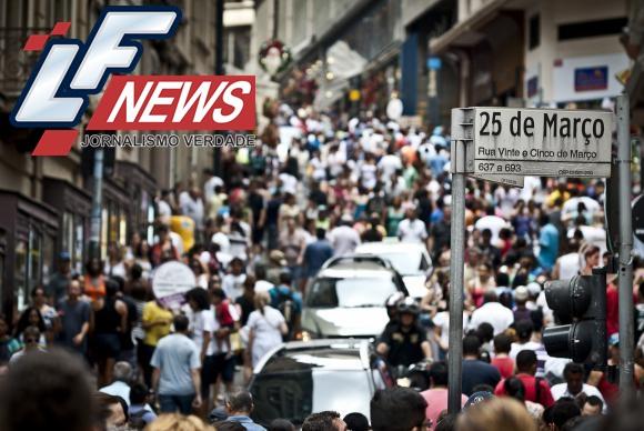 Mais de 60% dos brasileiros não se preparam para a aposentadoria