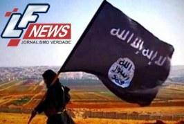 """Estado Islâmico vende menores de idade como """"escravas sexuais"""""""