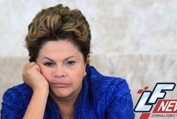 Senado já teria 60 votos dos 58 que precisa para o impeachment de Dilma