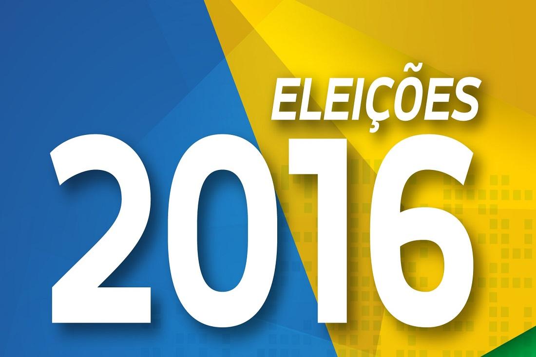 TSE divulga limites de gastos de campanha para eleições deste ano