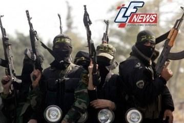 Estado Islâmico dá dicas na web de como atacar o Rio durante os Jogos
