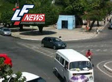 Dias D`Ávila: Homem morre após ser linchado no meio da rua