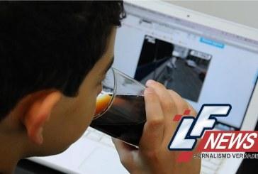 Refrigerante é sexto alimento mais consumido por adolescentes, mostra pesquisa