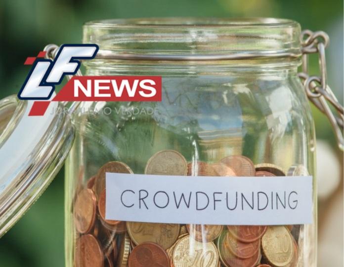"""TSE rejeita doações a campanhas por meio de """"vaquinhas"""" na internet"""