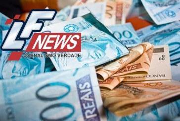 Bancos planejam quebrar monopólio da Caixa no FGTS