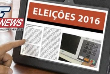 Veículos de imprensa terão que firmar parceria com TSE para divulgação de resultados da Eleição 2016
