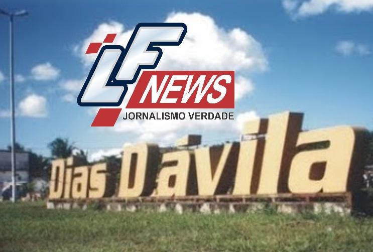 Dias D'Ávila: Jovem morre após dar entrada em hospital com sinas de agressão
