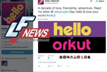 Dez curiosidades dos termos de uso do novo Orkut