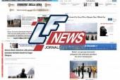 Prisão de supostos terroristas repercute em jornais europeus, latinos e dos EUA