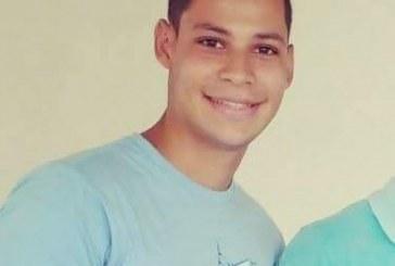 Morre policial militar baleado durante assalto em Pernambués