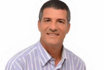Prefeito de Salinas das Margaridas demite mais de 400 servidores