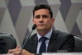 Moro aceita denúncia contra ex-tesoureiro do PT
