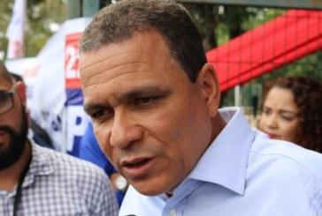 Em Salvador, convenção do PP sai sem nome de vice