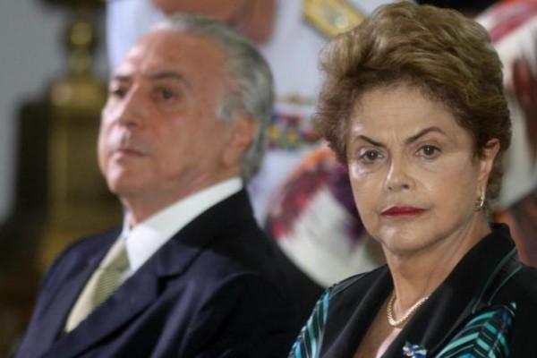 Habilitada, Dilma pode até ser candidata nas próximas eleições