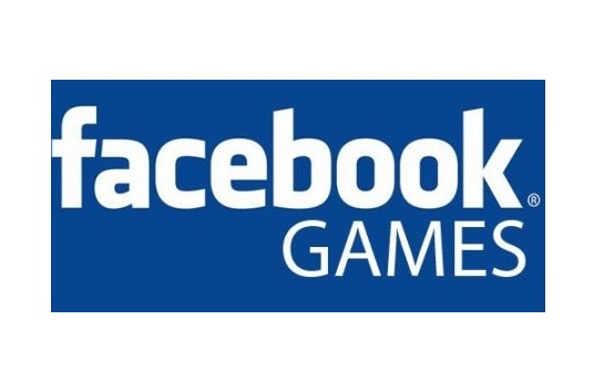 Facebook terá sua própria plataforma de jogos