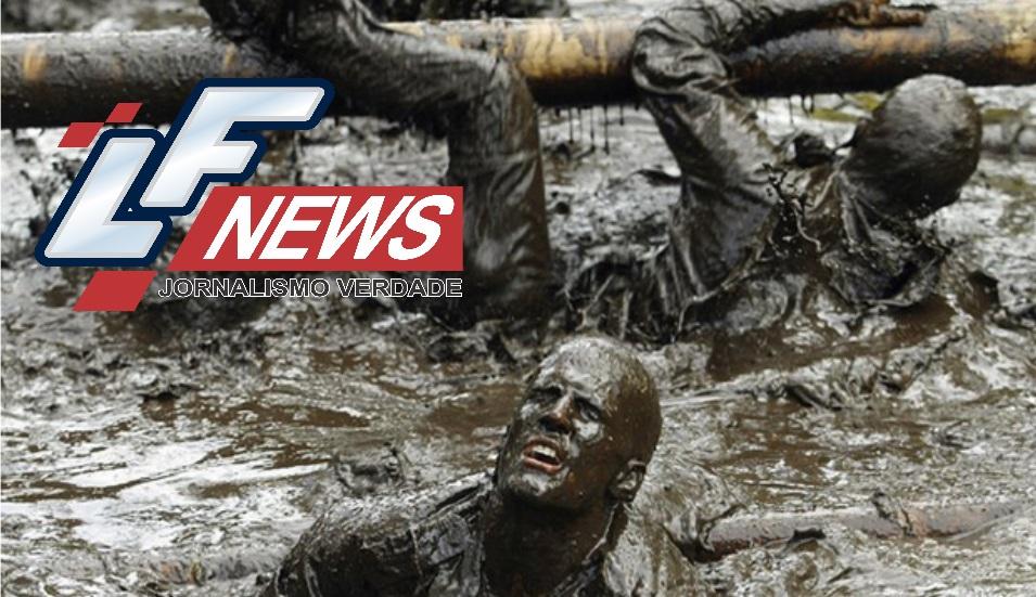 Batalhão de Choque em Lauro de Freitas realizará solenidade de encerramento de curso