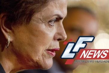 Dilma critica PT e diz que partido deve reconhecer erros e se transformar