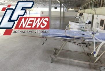 Salvador conta com estrutura de saúde para atendimento durante Olimpíada