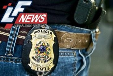 Novos delegados e agentes da Polícia Civil da Bahia serão nomeados