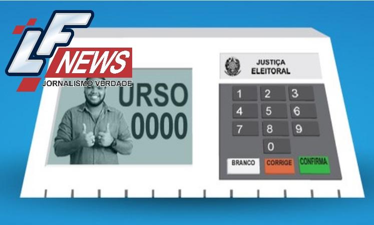 Candidatos devem verificar dados que aparecerão nas urnas
