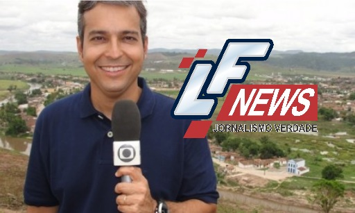 Jornalista Renato Ribeiro é o novo diretor-executivo de esportes da Rede Globo