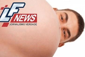 Ministério da Saúde  lança cartilhas para homens acompanharem pré-natal